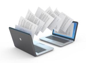 opleiding b-logic digitalisatie van HR processen
