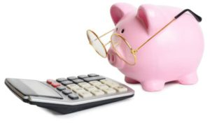 opleiding b-logic loonbeleid en benchmarking