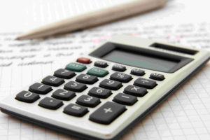 opleiding b-logic loonbudgettering en review