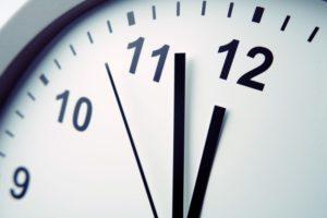 opleiding b-logic opzet en beheer van tijdsregistratie ikv flexibele uurregeling