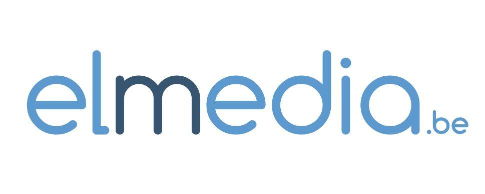 Logo Elmedia